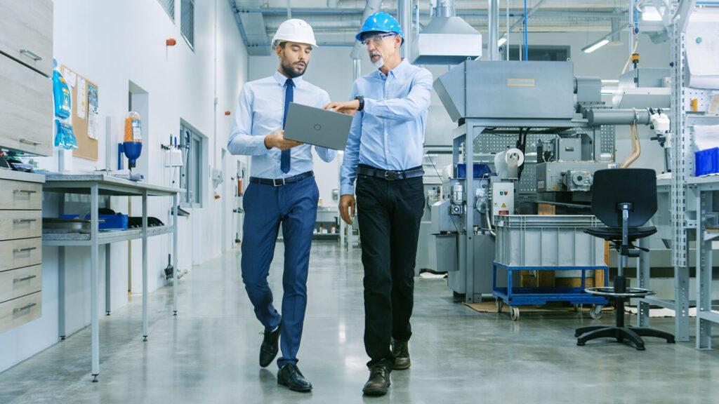 Getting ISO 9001 Certified-ISO 9001 Philadelphia PA-ISO PROS #17